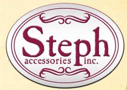 Accessoires Steph Inc