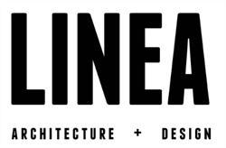 Linea Architecture