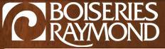 Boiseries Raymond