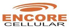 Encore Cellular Accessories Inc