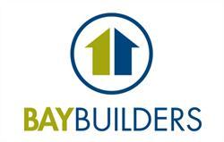Bay Builders