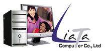 Liata Computer