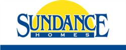 Sundance Development Corporation