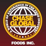 Chase Global Foods Ltd