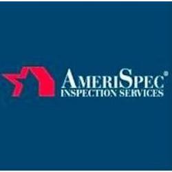 AmeriSpec Inspection Services of Toronto West. Etobicoke & Mississauga