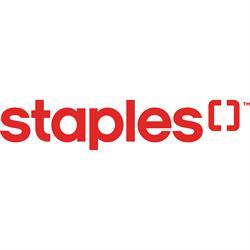 Staples Stratford