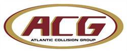 Royal Atlantic Collision Centre