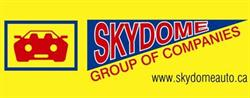 Skydome Auto & Body Center