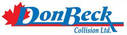Don Beck Collision Ltd