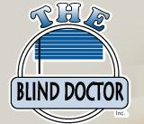 Blind Doctor The