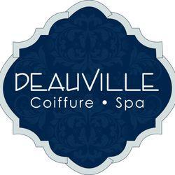 Salon Deauville