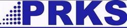PRKS Fine Static Coating Inc