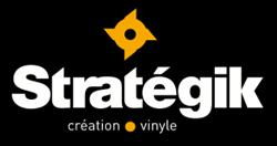 Strategik Creation Vinyle