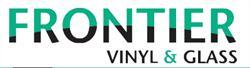 Frontier Vinyl & Glass
