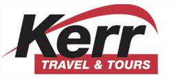 Kerr Bus Lines & Tours