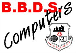 B B D S Computers