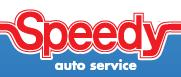 Speedy Muffler Brake & Wheel