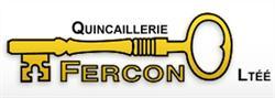 Quincaillerie Fercon Ltee