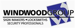 Windwood Group Locksmiths