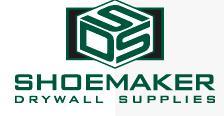 Shoemaker Drywall Supplies Ltd