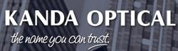 Kanda Optical Ltd