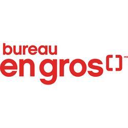 Bureau en Gros Boucherville