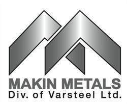 Makin Metals Ltd