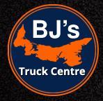 BJ'S TRUCK CENTRE