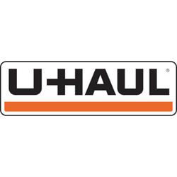 U-Haul Moving & Storage at Barton St