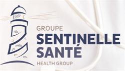 Sentinelle Sante Health Group