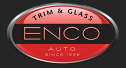 Enco Auto Trim & Glass