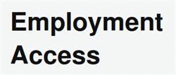 Employment Access