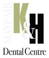 Mayfair Family Dental Care