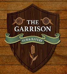 Garrison Pub The