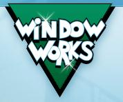 Window Works
