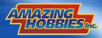 Amazing Hobbies Inc