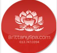 Brittany Spa