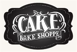Buttercream Bake Shoppe Inc The