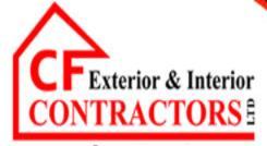Cf Contractors Ltd