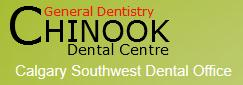 Chinook Dental Centre