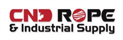 CND Rope & Industrial Supply Ltd