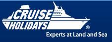 Cruise Holidays Of Etobicoke