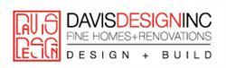 Davis Design Inc