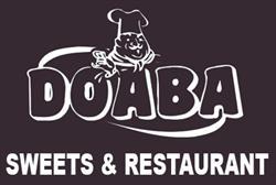 Doaba Sweets & Restaurant