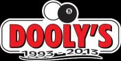 Dooly's Billiard & Events