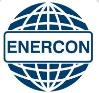 Enercon Products Ltd
