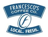 Francescoôs Coffee Company Inc