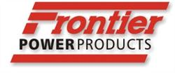 Frontier Power Products Ltd