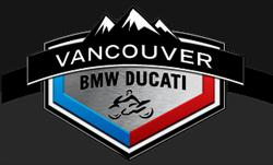 Msd Performance Vancouver opening hours 316 Commercial Dr ...
