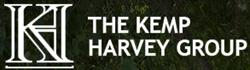 Kemp Harvey Kemp Inc